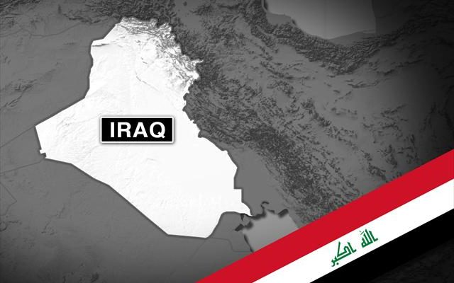 US Troop Levels Finally Up for Talks at US-Iraq Meeting