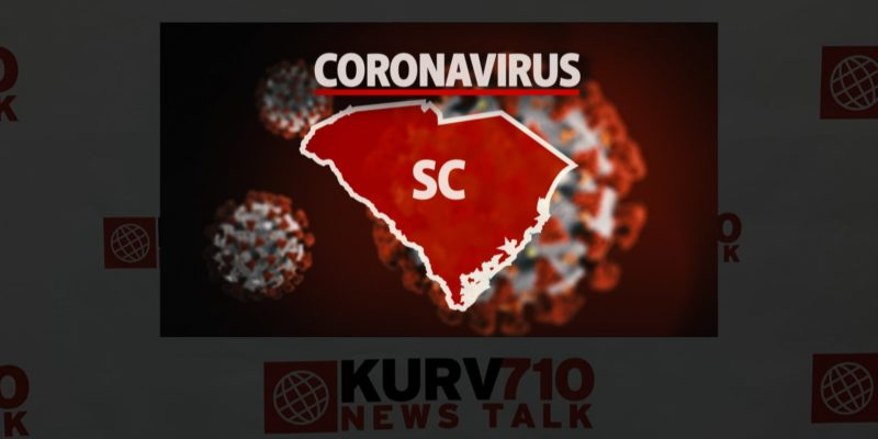 More US children diagnosed with coronavirus-related inflammatory syndrome
