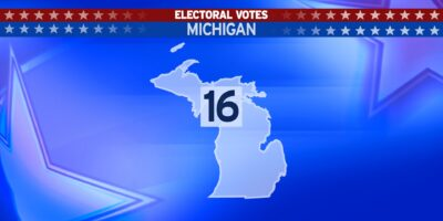 be6vk6hndqm0om https www kurv com michigan elections board certifies presidential election results